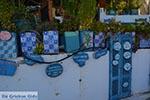 Zia - Eiland Kos -  Foto 15 - Foto van De Griekse Gids