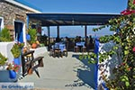 Zia - Eiland Kos -  Foto 17 - Foto van De Griekse Gids