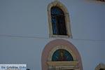 Zia - Eiland Kos -  Foto 18 - Foto van De Griekse Gids