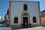 Zia - Eiland Kos -  Foto 19 - Foto van De Griekse Gids