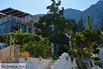 Zia - Eiland Kos -  Foto 20 - Foto van De Griekse Gids