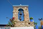 Zia - Eiland Kos -  Foto 23 - Foto van De Griekse Gids