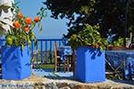 Zia - Eiland Kos -  Foto 24 - Foto van De Griekse Gids