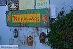 Zia - Eiland Kos -  Foto 28 - Foto van De Griekse Gids