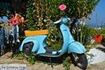 Zia - Eiland Kos -  Foto 32 - Foto van De Griekse Gids