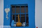 Zia - Eiland Kos -  Foto 33 - Foto van De Griekse Gids