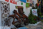 Zia - Eiland Kos -  Foto 34 - Foto van De Griekse Gids