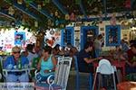 Zia - Eiland Kos -  Foto 37 - Foto van De Griekse Gids