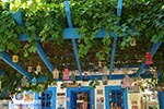 Zia - Eiland Kos -  Foto 39 - Foto van De Griekse Gids