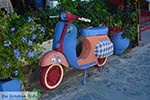 Zia - Eiland Kos -  Foto 49 - Foto van De Griekse Gids