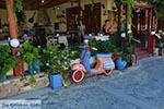 Zia - Eiland Kos -  Foto 50 - Foto van De Griekse Gids