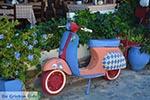 Zia - Eiland Kos -  Foto 51 - Foto van De Griekse Gids