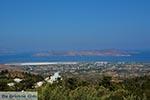 Zia - Eiland Kos -  Foto 55 - Foto van De Griekse Gids