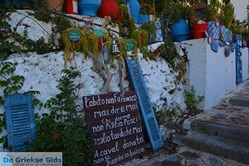 Zia - Eiland Kos -  Foto 14 - Foto van De Griekse Gids