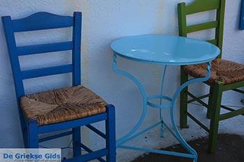 Zia - Eiland Kos -  Foto 30 - Foto van De Griekse Gids