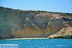 Koufonisi - Eilanden Koufonissia | Cycladen | De Griekse Gids | nr 2 - Foto van De Griekse Gids