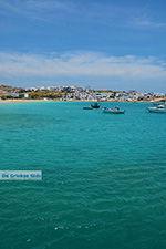 Koufonisi - Inselen Koufonissia | Kykladen | GriechenlandWeb.de | nr 27 - Foto GriechenlandWeb.de