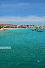 Koufonisi - Eilanden Koufonissia | Cycladen | De Griekse Gids | nr 28 - Foto van De Griekse Gids