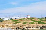 GriechenlandWeb.de Koufonisi - Inselen Koufonissia | Kykladen | GriechenlandWeb.de | nr 32 - Foto GriechenlandWeb.de