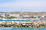 GriechenlandWeb.de Koufonisi - Inselen Koufonissia | Kykladen | GriechenlandWeb.de | nr 34 - Foto GriechenlandWeb.de