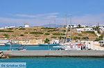 Koufonisi - Eilanden Koufonissia | Cycladen | De Griekse Gids | nr 36 - Foto van De Griekse Gids