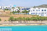 Koufonisi - Eilanden Koufonissia   Cycladen   De Griekse Gids   nr 38 - Foto van De Griekse Gids