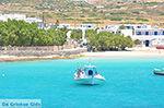 GriechenlandWeb.de Koufonisi - Inselen Koufonissia | Kykladen | GriechenlandWeb.de | nr 40 - Foto GriechenlandWeb.de