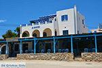 GriechenlandWeb.de Koufonisi - Inselen Koufonissia | Kykladen | GriechenlandWeb.de | nr 43 - Foto GriechenlandWeb.de