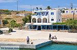 Koufonisi - Eilanden Koufonissia | Cycladen | De Griekse Gids | nr 47 - Foto van De Griekse Gids