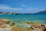 Koufonisi - Eilanden Koufonissia | Cycladen | De Griekse Gids | nr 50 - Foto van De Griekse Gids