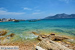 Koufonisi - Eilanden Koufonissia | Cycladen | De Griekse Gids | nr 51 - Foto van De Griekse Gids