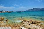 GriechenlandWeb.de Koufonisi - Inselen Koufonissia | Kykladen | GriechenlandWeb.de | nr 51 - Foto GriechenlandWeb.de