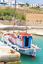 GriechenlandWeb.de Koufonisi - Inselen Koufonissia | Kykladen | GriechenlandWeb.de | nr 53 - Foto GriechenlandWeb.de