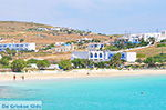 GriechenlandWeb.de Koufonisi - Inselen Koufonissia | Kykladen | GriechenlandWeb.de | nr 54 - Foto GriechenlandWeb.de