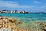Koufonisi - Eilanden Koufonissia | Cycladen | De Griekse Gids | nr 56 - Foto van De Griekse Gids