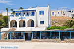 GriechenlandWeb.de Koufonisi - Inselen Koufonissia | Kykladen | GriechenlandWeb.de | nr 57 - Foto GriechenlandWeb.de