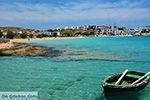 Koufonisi - Eilanden Koufonissia | Cycladen | De Griekse Gids | nr 61 - Foto van De Griekse Gids