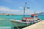 Koufonisi - Eilanden Koufonissia   Cycladen   De Griekse Gids   nr 63 - Foto van De Griekse Gids