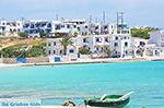 GriechenlandWeb.de Koufonisi - Inselen Koufonissia | Kykladen | GriechenlandWeb.de | nr 66 - Foto GriechenlandWeb.de