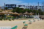 Koufonisi - Eilanden Koufonissia   Cycladen   De Griekse Gids   nr 76 - Foto van De Griekse Gids