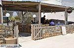 Koufonisi - Eilanden Koufonissia | Cycladen | De Griekse Gids | nr 81 - Foto van De Griekse Gids