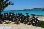 GriechenlandWeb.de Koufonisi - Inselen Koufonissia | Kykladen | GriechenlandWeb.de | nr 88 - Foto GriechenlandWeb.de