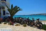 Koufonisi - Eilanden Koufonissia | Cycladen | De Griekse Gids | nr 89 - Foto van De Griekse Gids
