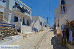 GriechenlandWeb.de Koufonisi - Inselen Koufonissia | Kykladen | GriechenlandWeb.de | nr 91 - Foto GriechenlandWeb.de