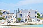 GriechenlandWeb.de Koufonisi - Inselen Koufonissia | Kykladen | GriechenlandWeb.de | nr 93 - Foto GriechenlandWeb.de