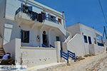 Koufonisi - Inselen Koufonissia   Kykladen   GriechenlandWeb.de   nr 94 - Foto GriechenlandWeb.de