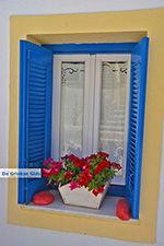 GriechenlandWeb.de Koufonisi - Inselen Koufonissia | Kykladen | GriechenlandWeb.de | nr 96 - Foto GriechenlandWeb.de