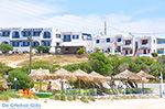 Koufonisi - Eilanden Koufonissia   Cycladen   De Griekse Gids   nr 97 - Foto van De Griekse Gids