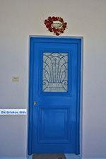 Koufonisi - Eilanden Koufonissia | Cycladen | De Griekse Gids | nr 98 - Foto van De Griekse Gids