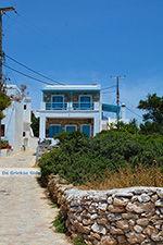 Koufonisi - Eilanden Koufonissia | Cycladen | De Griekse Gids | nr 100 - Foto van De Griekse Gids